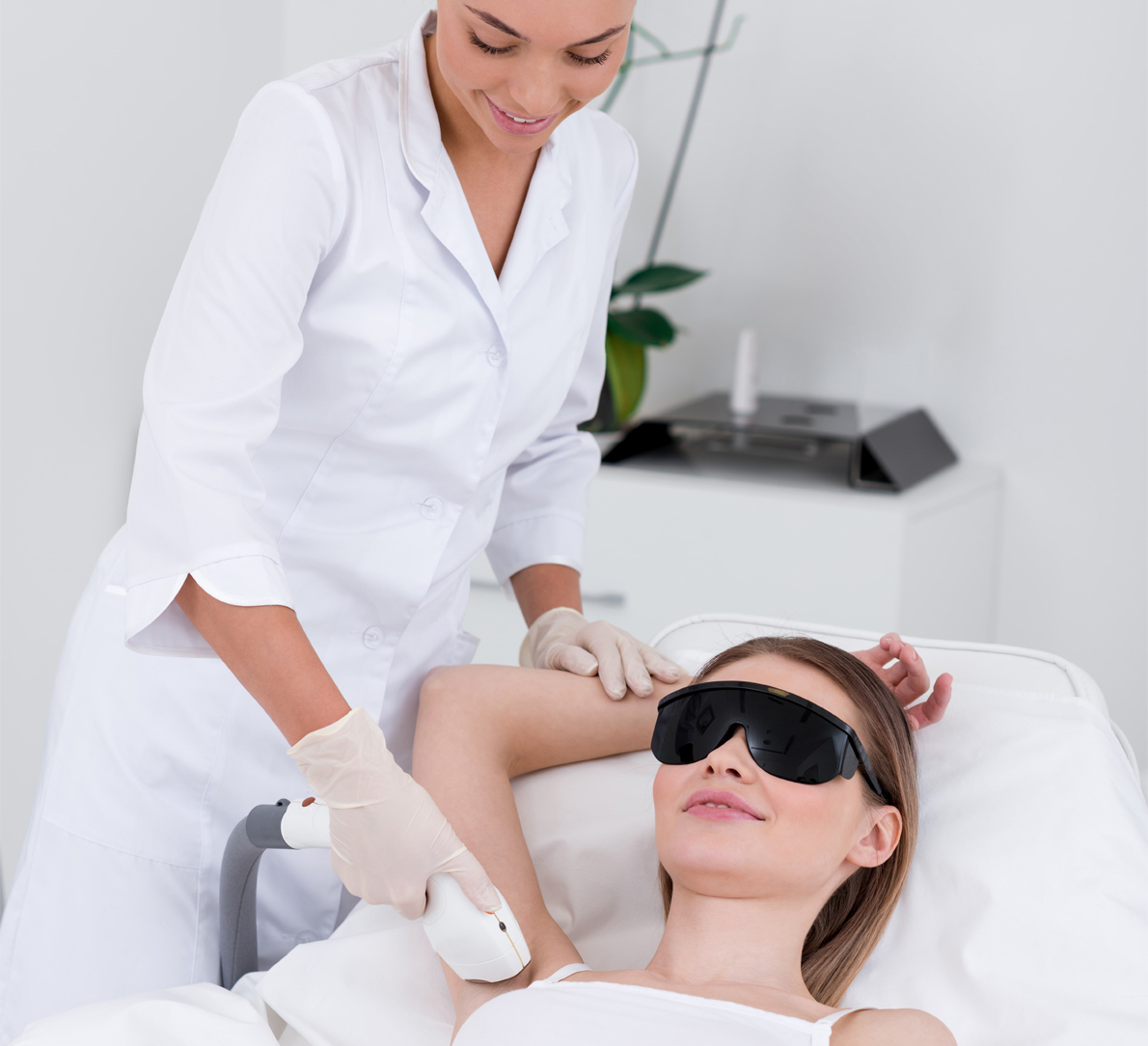 Laser hair removal box hill lose it with laser effective laser hair removal solutioingenieria Images