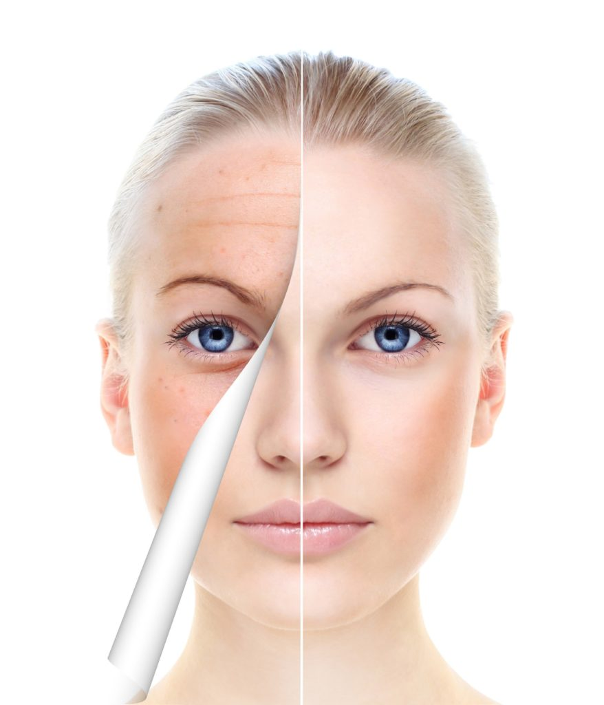 facial-spot-treatment